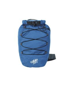 CabinZero Adventure Dry 11L Atlantic Blue
