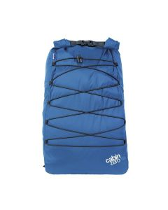CabinZero Adventure Dry 30L Atlantic Blue