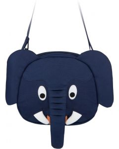 Affenzahn Mini Friend Emil Elephant