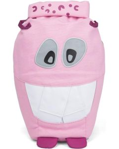 Affenzahn Mighty Monster Large Pink