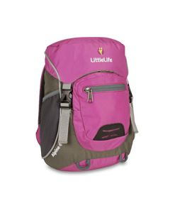 LittleLife Alpine 4 Kids Daysack