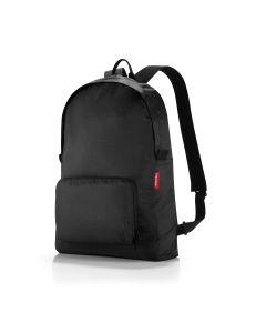 Dámske batohy – dievčenské ruksaky  a1b3cf3b25