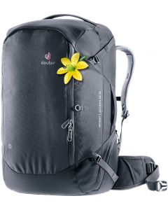 Deuter Aviant Access 50 SL Black