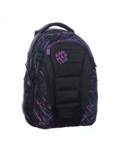 Bagmaster BAG 0115