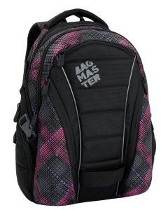 Bagmaster Bag 6