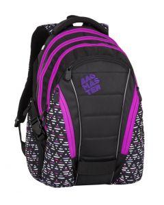 Bagmaster Bag 8
