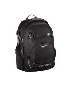 6e421e3f80 Coocazoo CarryLarry2