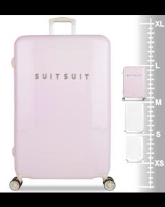 SUITSUIT TR-122/3-L - Fabulous Fifties