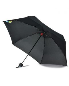 BG Berlin Aegis Umbrella Mini