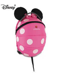LittleLife Disney Kids Daysack 4 l