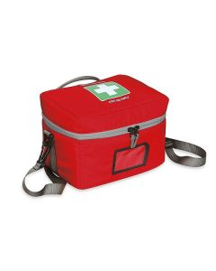 Tatonka First Aid Family red