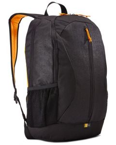 "Case Logic Ibira 15.6"" Black"