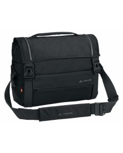 Vaude Cyclist briefcase