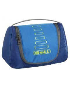 Boll Junior Washbag Dutch blue