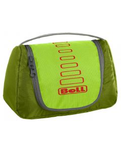 Boll Junior Washbag Lime