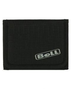 Boll Tri-Fold Wallet