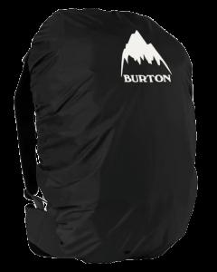 Burton Canopy Cover True Black