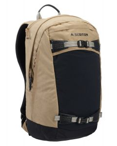 Burton Day Hiker 28 l Kelp Coated Ripstop