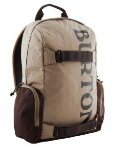 Burton Emphasis Kelp Heather