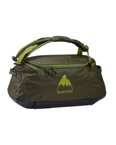 Burton Multipath Duffle Bag
