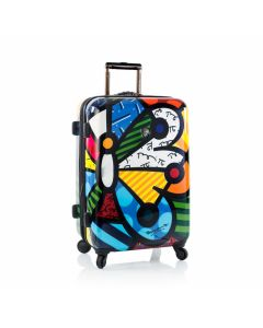 Heys Britto Butterfly M