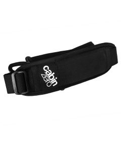 CabinZero Shoulder Strap