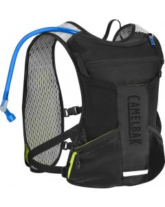 Camelbak Chase Bike Vest Black