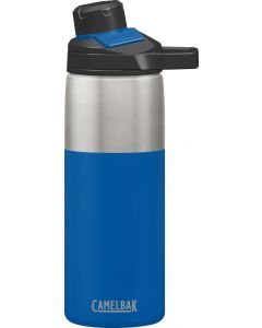 Camelbak Chute Mag Vacuum Stainless 0,6 l Cobalt