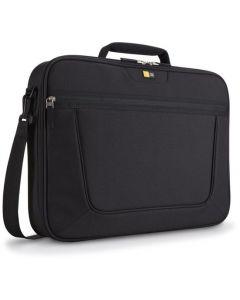 """Case Logic Taška na notebook 17,3"""" Black"""