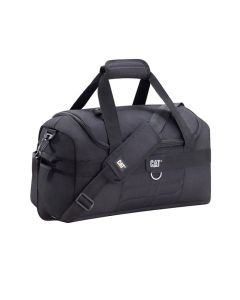 CAT Millennial Cargo 42 l Black