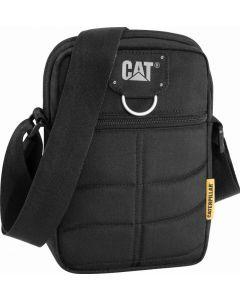 """CAT Rodney Millennial Mini 9.7"""" Black"""