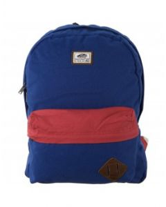 Vans Old Skool II Backpack Classic Blue
