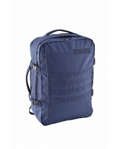 CabinZero Military 44L Navy