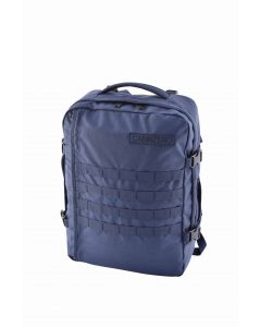 CabinZero Military 36L Navy