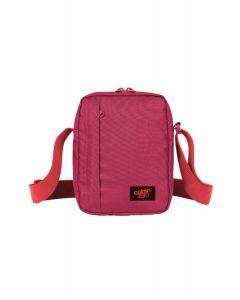 CabinZero Sidekick 3L Jaipur Pink