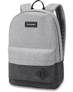 Dakine 365 Pack 21L Greyscale