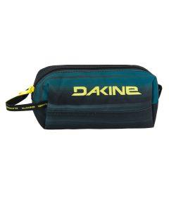 Dakine Accessory Case Haze