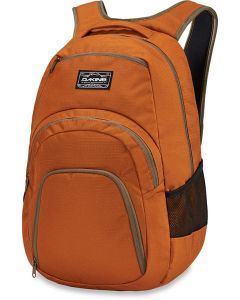 Dakine Campus 33L Ginger