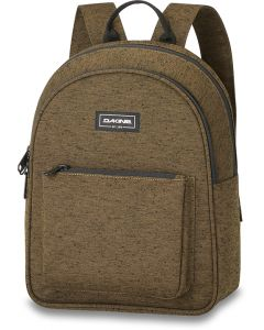 Dakine Essentials Mini 7L Dark Olive
