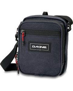 Dakine Field Bag Night Sky