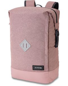 Dakine Infinity Pack LT 22L Woodrose