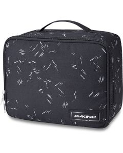 Dakine Lunch Box 5L Slash Dot