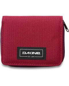 Dakine Soho Garnet Shadow