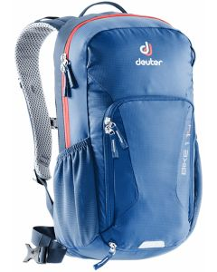 Deuter Bike I 14 Steel-midnight