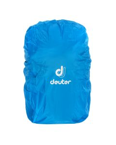 Deuter Rain Cover I coolblue