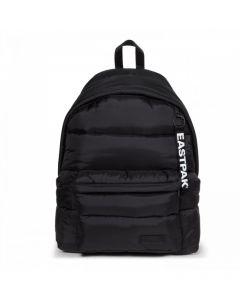 Eastpak Padded XXL Puffed Black