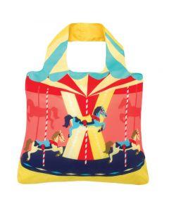 Envirosax Kids Carousel