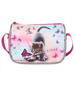 Emipo Dievčenská kabelka Kitty