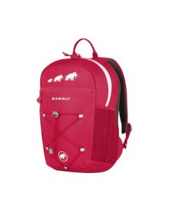 Mammut First Zip 16 L Light carmine