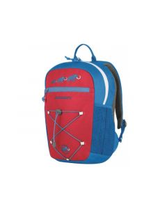 Mammut First Zip 16 l New